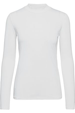 Abacus Lds Slope Longsleeve T-shirts & Tops Long-sleeved