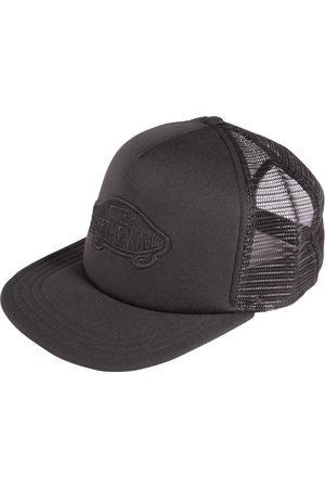 VANS Herre Capser - Cap