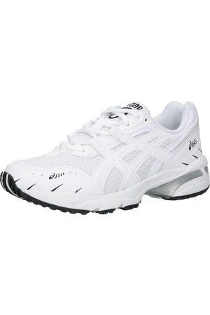 ASICS SportStyle Dame Sneakers - Sneaker low
