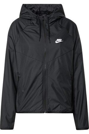 Nike Sportswear Dame Jakker - Overgangsjakke