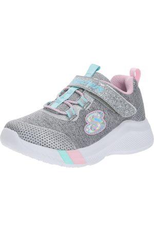 SKECHERS Jente Sneakers - Sneaker 'DREAMY LITES