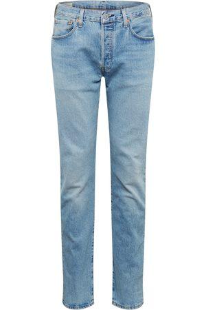 LEVI'S Herre Jeans - Jeans '501®