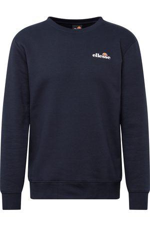 ELLESSE Herre Treningsgensere - Sportsweatshirt 'Brufa