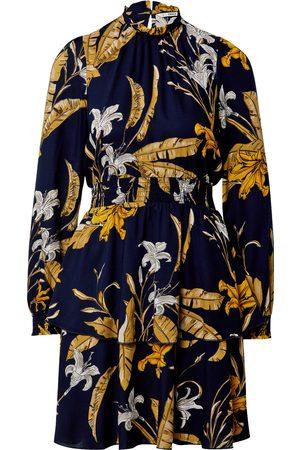 ONLY Dame Korte kjoler - Kjoler 'PALM
