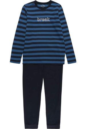 SCHIESSER Gutt Pyjamaser - Pyjamas