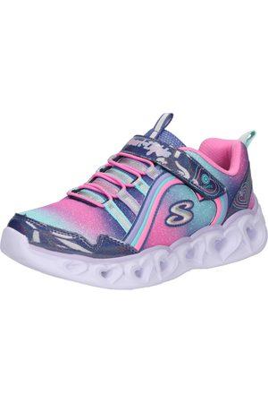 SKECHERS Jente Sneakers - Sneaker