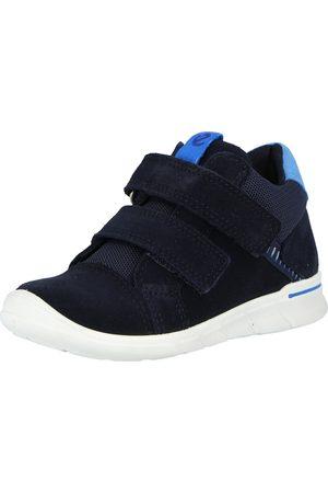ECCO Gutt Sneakers - Sneaker