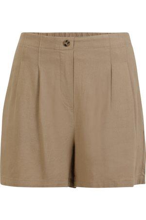 Vero Moda Tall Bukse
