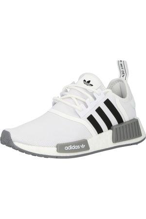 ADIDAS ORIGINALS Herre Sneakers - Sneaker low
