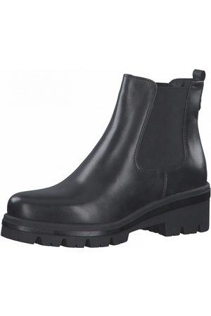 TAMARIS Dame Støvletter - Chelsea Boots