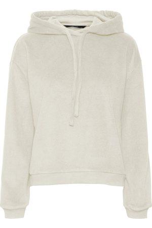 VERO MODA Dame Sweatshirts - Sweatshirt 'Kammie