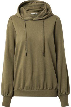 Fransa Dame Sweatshirts - Sweatshirt