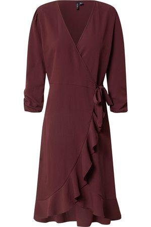 VERO MODA Dame Korte kjoler - Kjoler