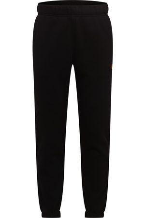 Carhartt WIP Bukse