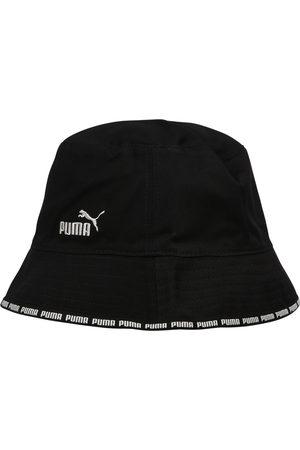 PUMA Hatt