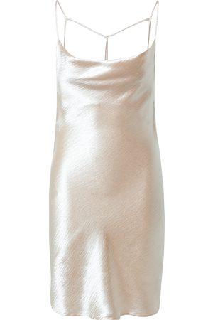 Gina Tricot Dame Korte kjoler - Kjoler 'Minky