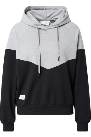 mazine Sweatshirt 'Olbia