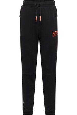 EA7 Emporio Armani Bukse