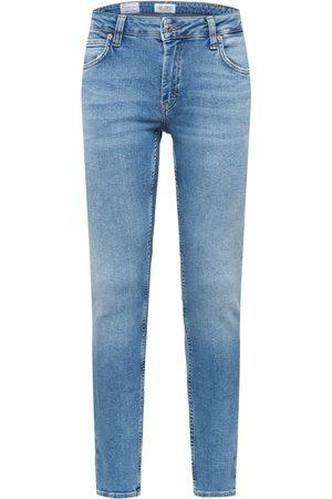 JUST JUNKIES Jeans 'Max
