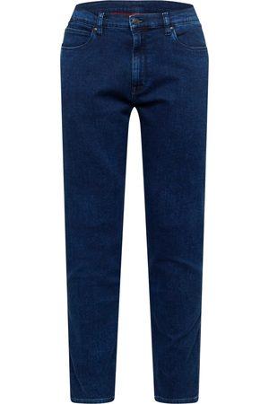 HUGO Jeans '708