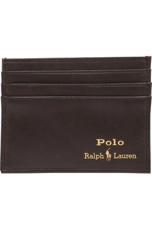Polo Ralph Lauren Lommebok
