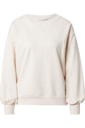 ICHI Sweatshirt