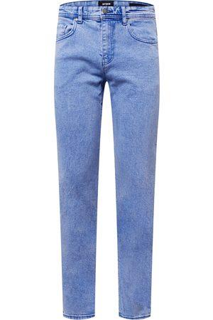 Cotton On Herre Jeans - Jeans 'JEAN