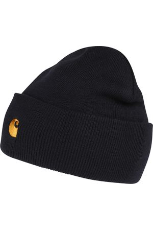Carhartt WIP Lue 'Chase