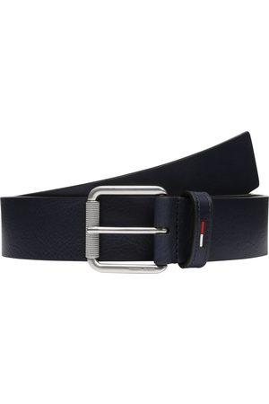Tommy Jeans Belte 'TJM METAL ROLLER 4.0