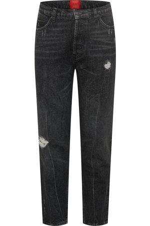 HUGO Herre Straight - Jeans ' 634