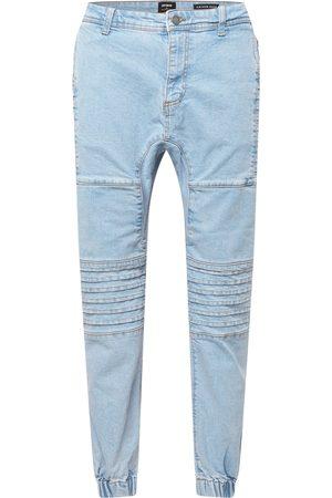 Cotton On Jeans 'MOTO