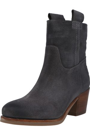 SHABBIES AMSTERDAM Ankle Boots