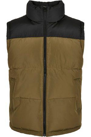 Urban Classics Vest