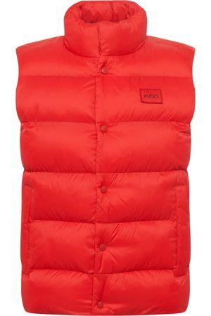 HUGO Vest 'Baltino2141
