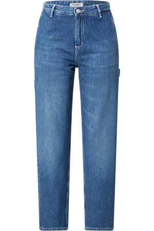 Carhartt WIP Jeans 'Pierce