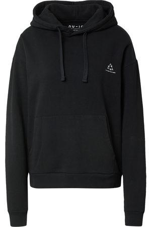 NU-IN Dame Sweatshirts - Sweatshirt 'Chroma