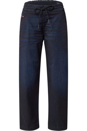 DIESEL Jeans 'KRAILEY