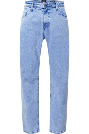 Cotton On Barn Jeans - Jeans 'BECKLEY