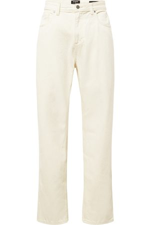 Cotton On Barn Jeans - Jeans