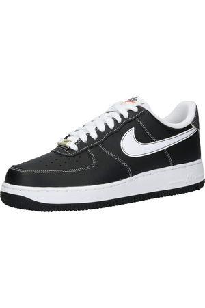 Nike Sportswear Herre Sneakers - Sneaker low 'Air Force 1'07