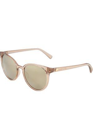 Le Specs Dame Solbriller - Solbriller 'Armada