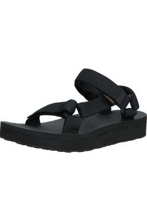 Teva Dame Sandaler - Sandaler