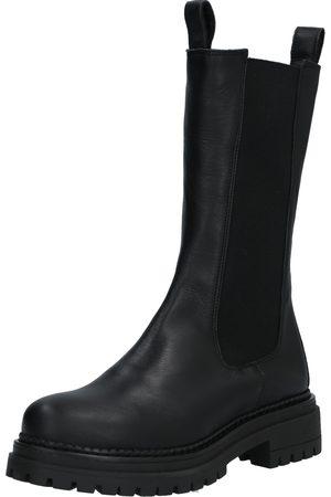 Ca'Shott Dame Støvler - Boots