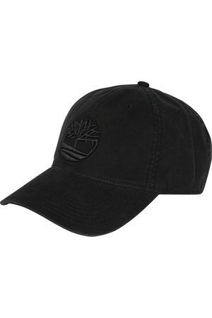 Timberland Herre Capser - Cap