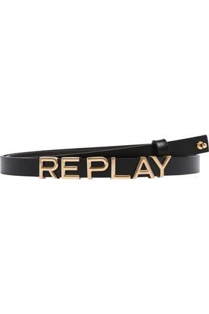 REPLAY Belte