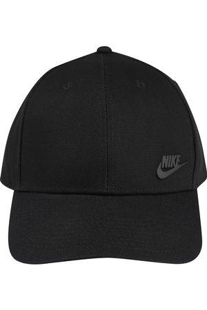 Nike Sportswear Herre Capser - Cap 'Legacy 91