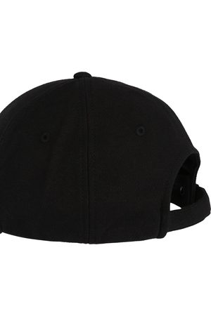 Tommy Hilfiger Cap 'ELEVATED CORPORATE