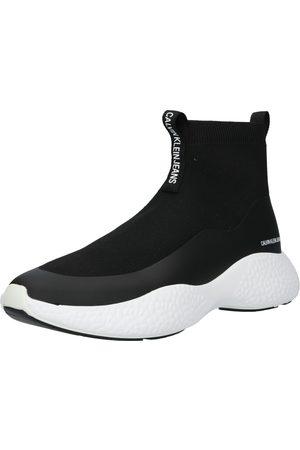Calvin Klein Herre Sneakers - Sneaker high