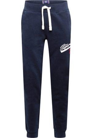 Superdry Bukse