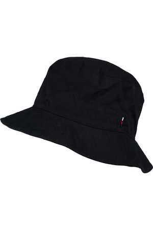 Tommy Hilfiger Dame Hatter - Hatt